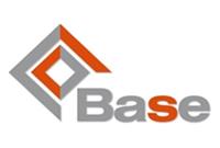 base-investimentos