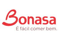 bonasa