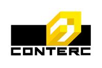 conterc
