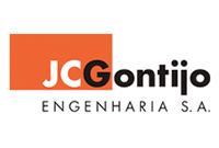 jc-gontijo